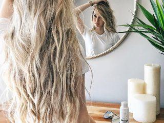 4 sự thật ít ai biết về gàu và da đầu