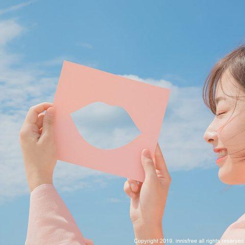Làm sao để điều trị chứng eczema trên môi?