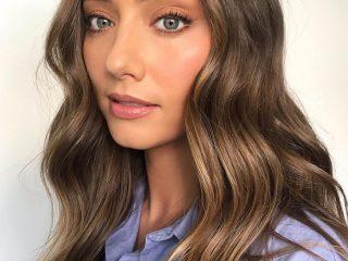 Bạn đã biết cách kiểm tra tóc chắc khỏe chưa?