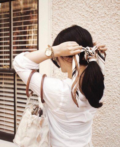 10 phương pháp phục hồi tóc chẻ ngọn từ thiên nhiên hiệu quả, bạn đã biết?