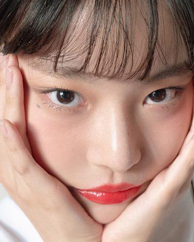 Làm sao giảm thiểu sự xuất hiện của nếp nhăn trên mắt?