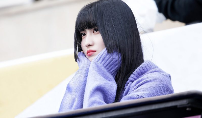 Kiểu tóc Hime là kiểu tóc gì mà hội chị em K-idol đổ xô làm thế này?
