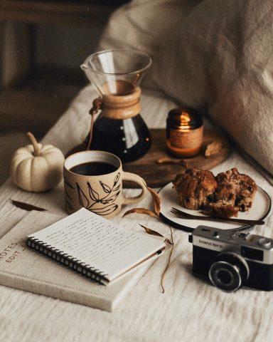 """Uống trà để da đẹp hơn cũng là một """"bí thuật"""" cho nàng đấy nhé!"""