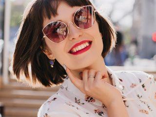 5 kiểu tóc theo phong cách retro cực đẹp nàng không thể không biết