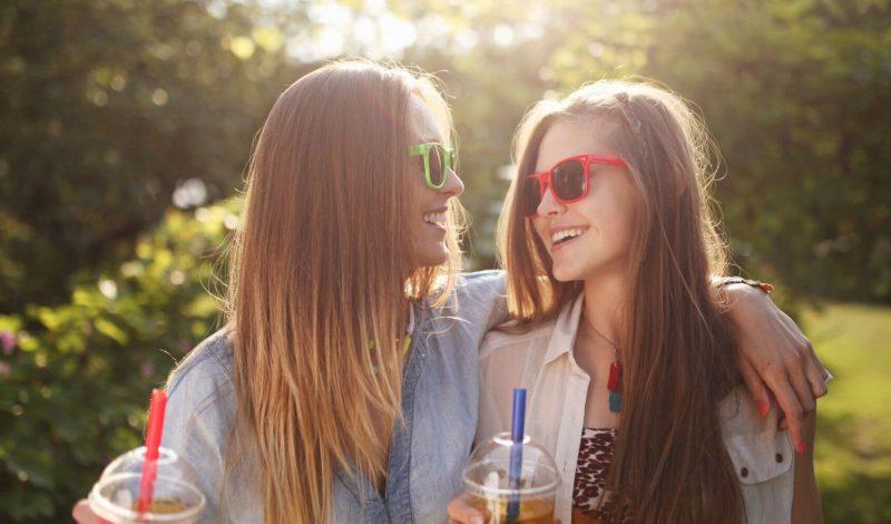 Tự làm dầu gội detox để kích thích mọc tóc – giải pháp dưỡng tóc mới cho mái tóc rụng nhiều