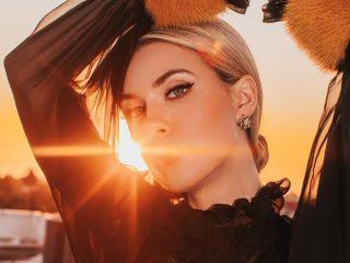 Bạn đã biết cách bảo vệ tóc khỏi hư tổn do ánh nắng mặt trời và ô nhiễm môi trường?