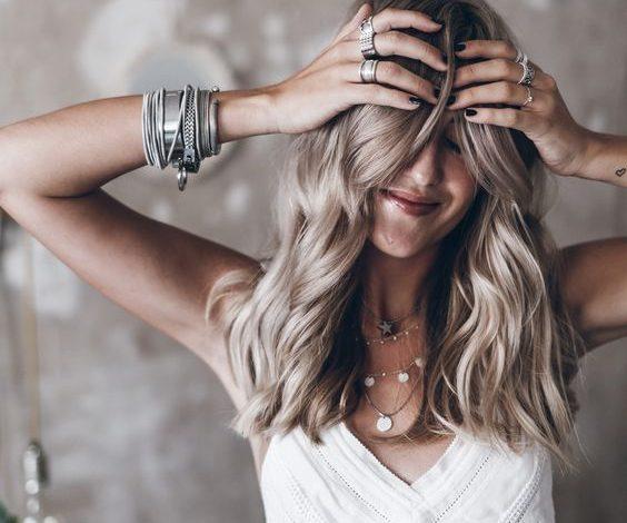 6 cách phục hồi tóc khô xơ nhanh nhất tại nhà nhanh chóng và hiệu quả