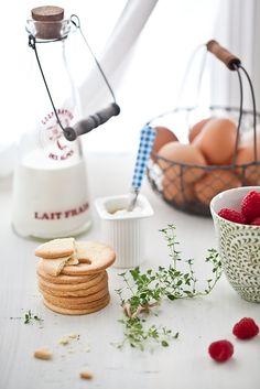 5 loại kem ủ tóc từ nguyên liệu tự nhiên ngay tại căn bếp nhà bạn