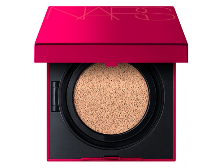 NARS LUNAR NEW YEAR SPRING 2020 COLLECTION 8 - NARS LUNAR NEW YEAR SPRING 2020 COLLECTION