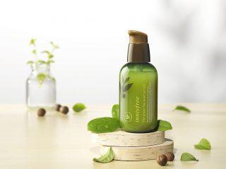 Trước khi trị mụn, sao bạn không nghĩ đến việc tìm serum cho da dầu?