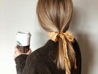 7 nguyên liệu tự nhiên này sẽ giúp mái tóc bạn mọc nhanh hơn bao giờ hết!