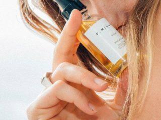 First serum – người bạn đã lâu không gặp!