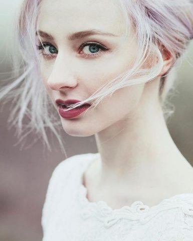 10 Thói quen khiến bạn không thể phục hồi tóc hư tổn