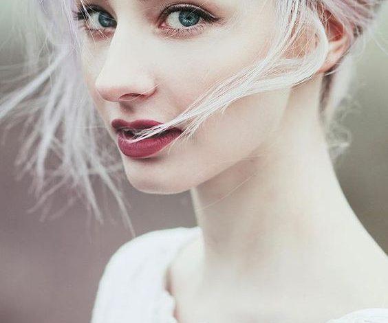 7 Thói quen khiến bạn không thể phục hồi tóc hư tổn