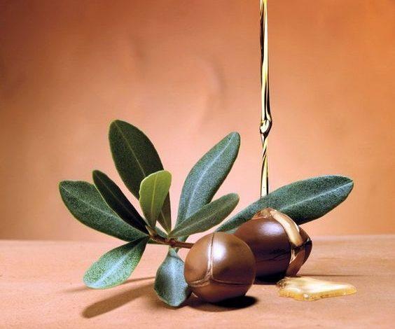 Dầu dưỡng tóc Argan Oil và cách sử hiệu quả