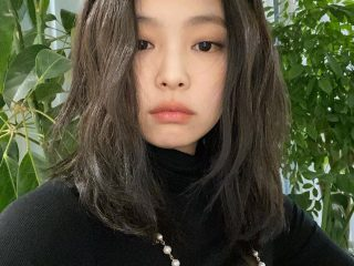 """5 minh chứng cho thấy tóc lob sẽ không bao giờ nhàm chán dưới """"bàn tay tài tình"""" của Jennie"""