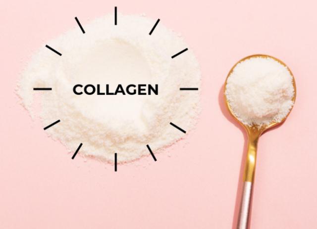 Lời đồn Collagen có khả năng ngăn ngừa rạn da liệu có đáng tin?