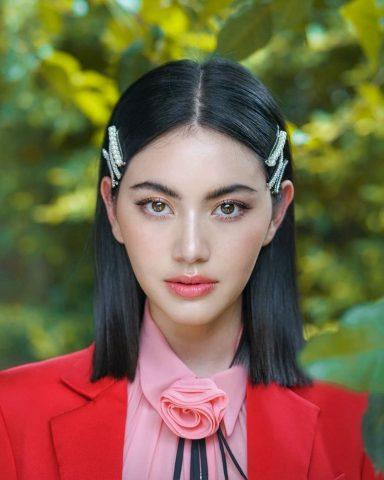 """Các kiểu tóc đẹp dễ làm đảm bảo """"thả thính là dính"""""""
