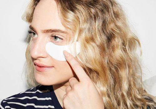 10 item chăm sóc da cơ bản yêu thích nhất của beauty editor từ Sephora, bạn đã biết chưa?