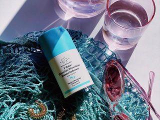 Review: F-BALM ELECTROLYTE WATERFACIAL – Mặt nạ dưỡng ẩm xịn xò mới toanh từ Chú Voi Xay Xỉn