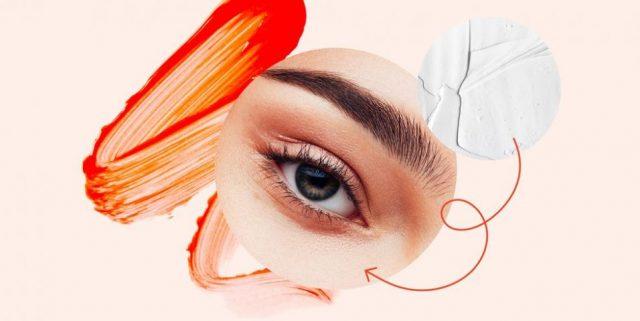 Bác sĩ da liễu làm gì để cải thiện bọng mắt và quầng thâm?