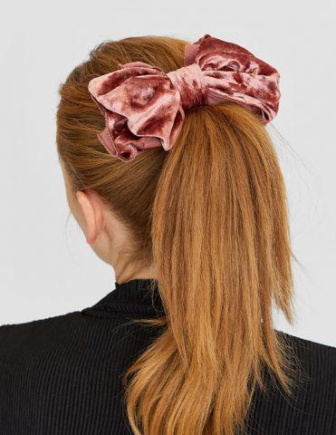 mẫu phụ kiện tóc 2020