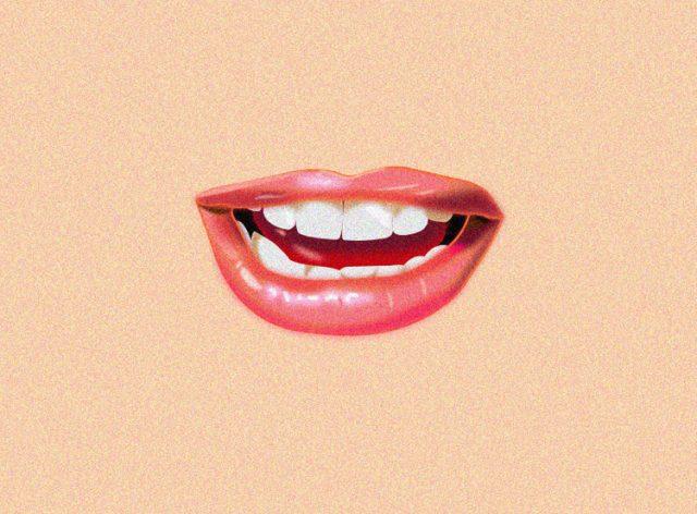 Vì sao dùng son dưỡng mãi mà đôi môi vẫn chưa đẹp? Nghe lý giải từ bác sĩ da liễu!