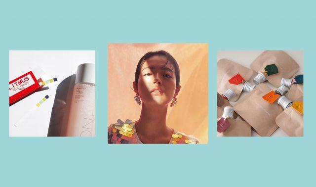 Năm 2020 của giới K-beauty sẽ biến động ra sao?