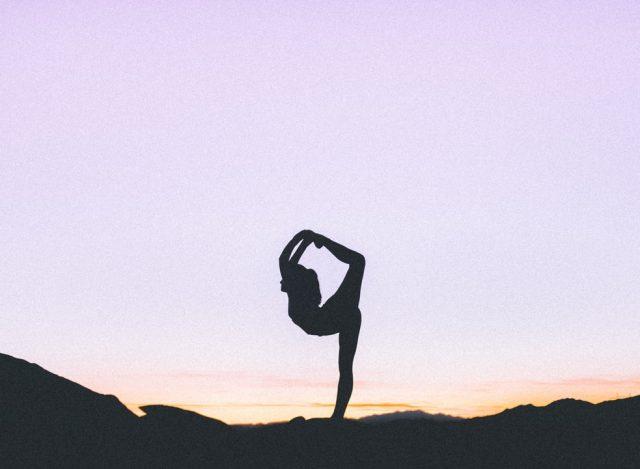 Yoga 4.0 – 4 ứng dụng tập yoga cho cô nàng sống zen mê công nghệ!