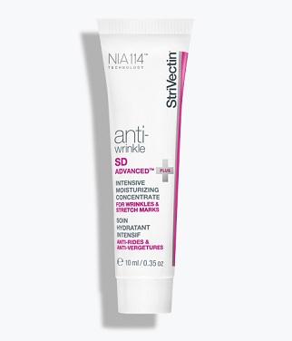 các sản phẩm trị rạn da