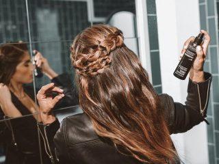 """Tình nguyện thử các tips dưỡng tóc """"nổi như cồn"""" trên instagram, đây là cái kết cô nàng BTV nhận được"""