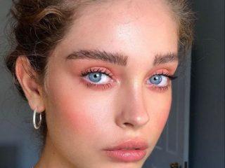 3 bí kíp đánh má hồng xịn xò từ makeup artist mà bạn không thể bỏ qua!
