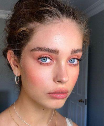 3 bí kíp đánh má hồng xịn xò từ các makeup artist mà bạn không thể bỏ qua!