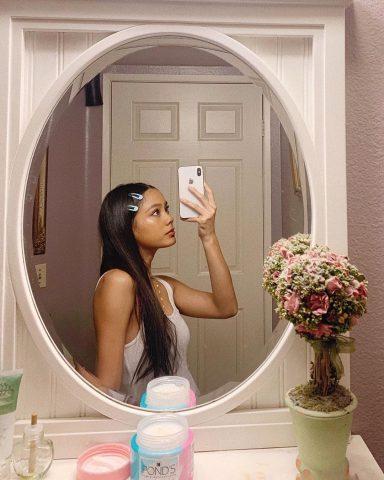 kẹp tóc