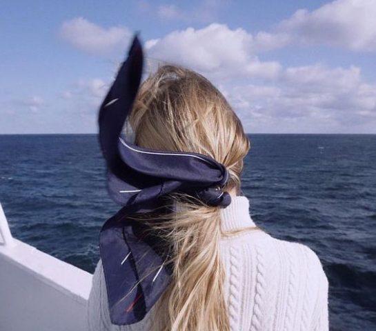 Để sở hữu mái tóc đẹp như mơ, trước tiên bạn phải nắm rõ 3 vấn đề về da đầu sau đây