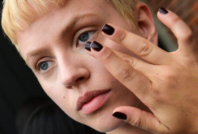 Ngại gì không thử 5 kem che khuyết điểm vào bộ sưu tập makeup của nàng?