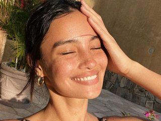 """Học cách """"yêu"""" kem chống nắng để làn da được bảo vệ toàn diện mùa hè này!"""