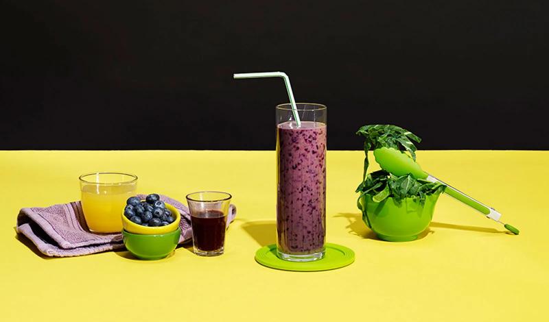 15 Công thức smoothie giảm cân detox giúp đẹp da giữ dáng trong 7 ngày