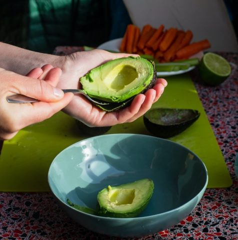 Điểm danh 7 loại thực phẩm giúp bạn trẻ hóa làn da đáng kể