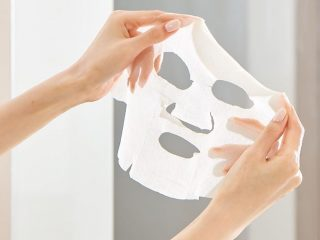 7 dòng mặt nạ high end cho làn da trở nên mịn màng căng mướt mà bạn nên trải nghiệm