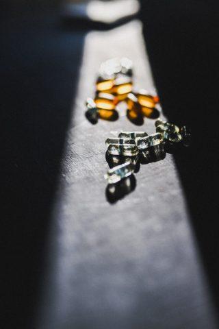 Vitamin E: Tác dụng, cách dùng hiệu quả và an toàn