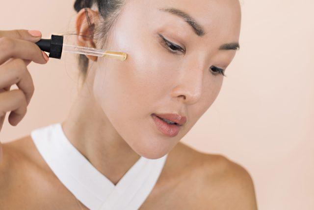 Vitamin A – tinh chất dưỡng da không thể thiếu trong chu trình skincare của bạn!