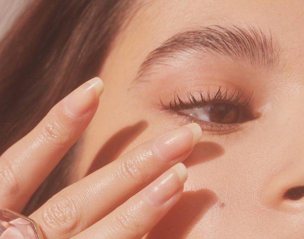 Xua tan mọi mệt mỏi với 5 loại mặt nạ thiên nhiên dành riêng cho đôi mắt của bạn