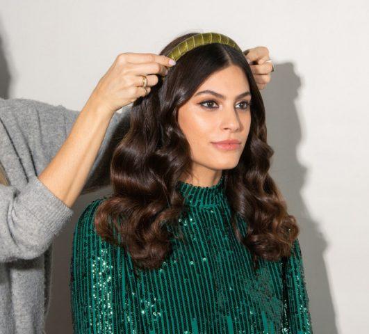 Bí kíp cưa đổ chàng trong buổi hẹn đầu tiên cộp mác gái Pháp chính là 2 kiểu tóc đơn giản này đây!