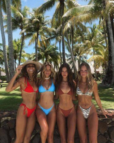 LƯU Ý: Đây là 5 vấn đề về làn da trong mùa hè mà bạn có thể ngăn ngừa