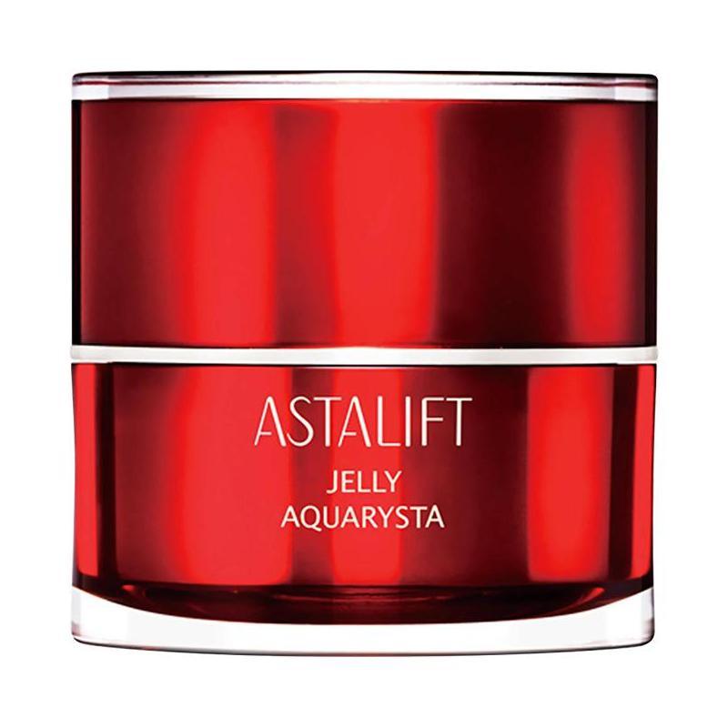 kem dưỡng da ban đêm Astalift Night Cream