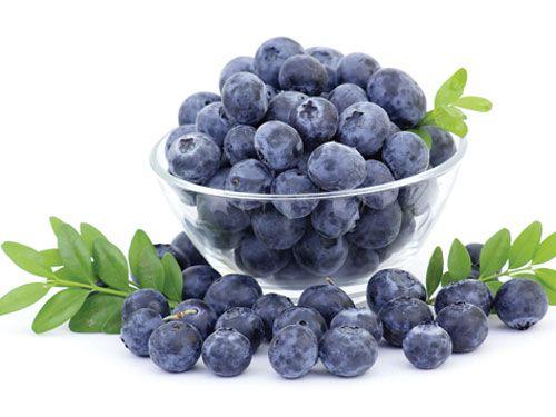 bổ sung thực phẩm kích thích collagen