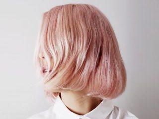 Đây là 4 cách giữ màu tóc màu tóc nhuộm lâu phai mà bạn cần!