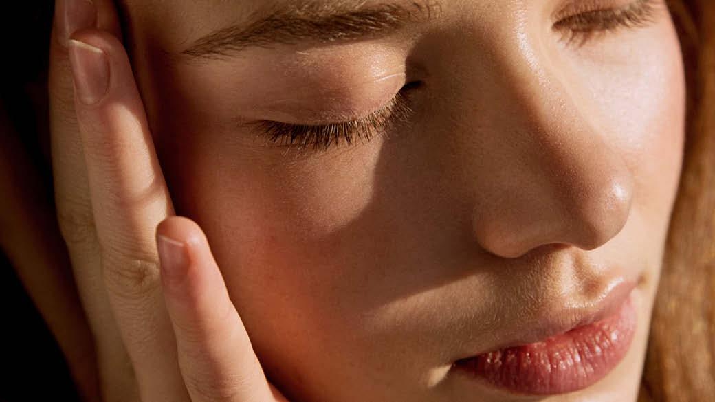 Cách làm 5 Mặt Nạ Cho Da Khô giúp da luôn ngậm nước
