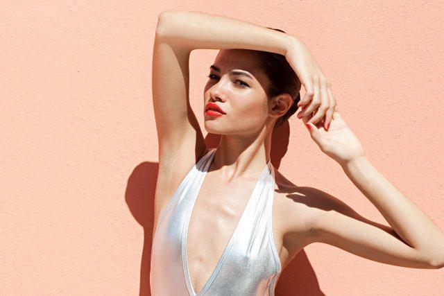 Làm sao để tình trạng lông mọc ngược không còn xảy ra trên làn da của bạn?